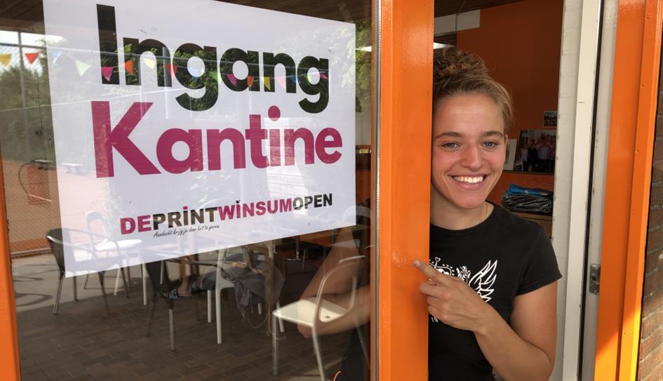 Winsum Open 1.png