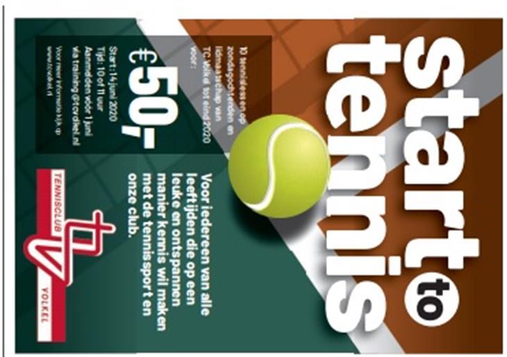 start to tennis 2020.jpg