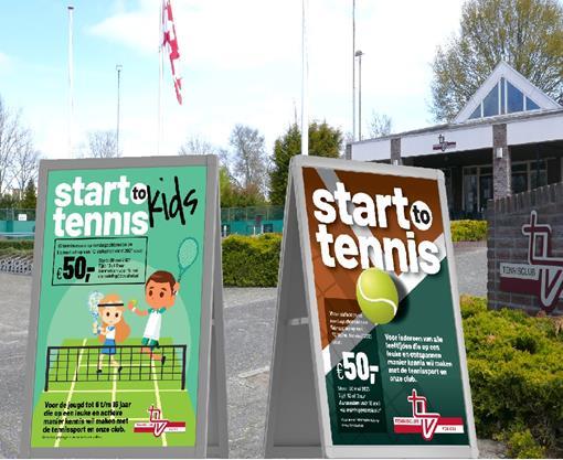 start to tennis klein.jpg