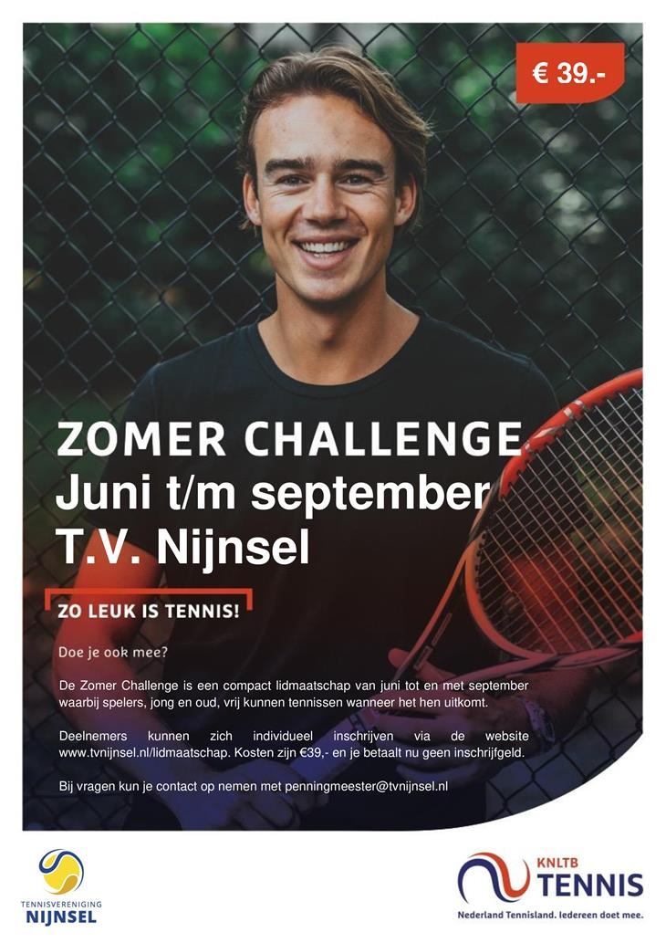 a3-poster-zomer-challenge.jpg