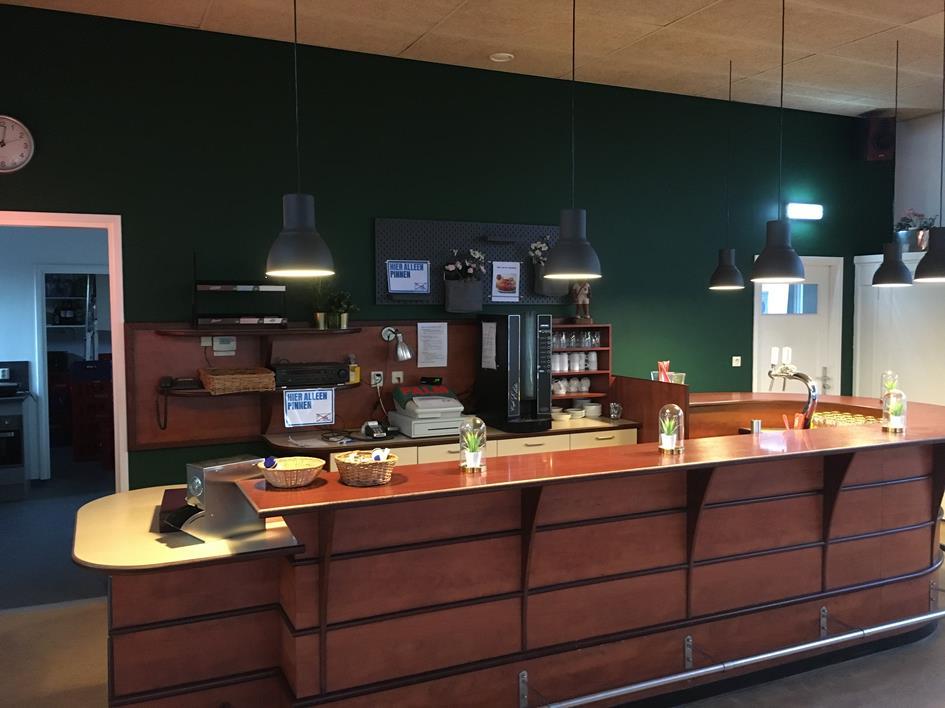 Bar Clubhuis.jpeg