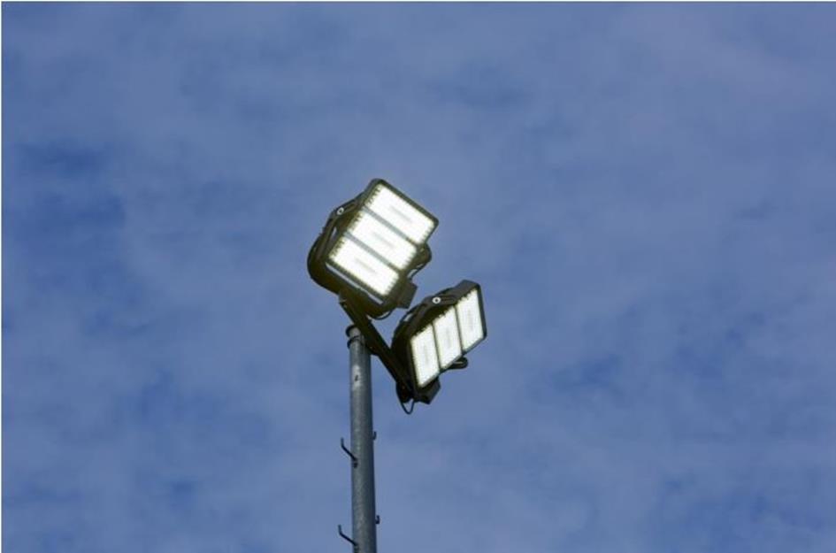 baanverlichting.JPG