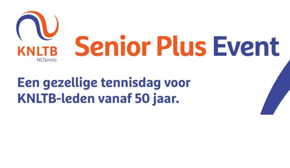 Seniorplus-Event.jpg