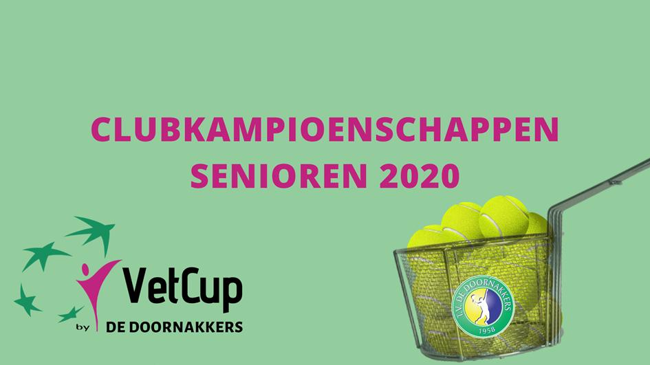 Banner Clubkampioenschappen 2020.png