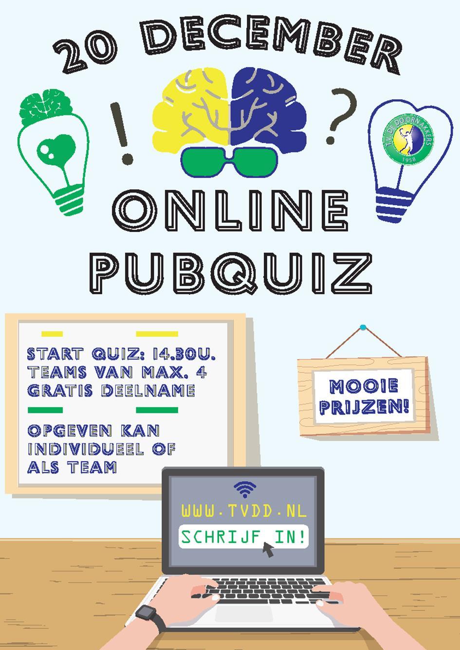 Pubquiz poster (1).png