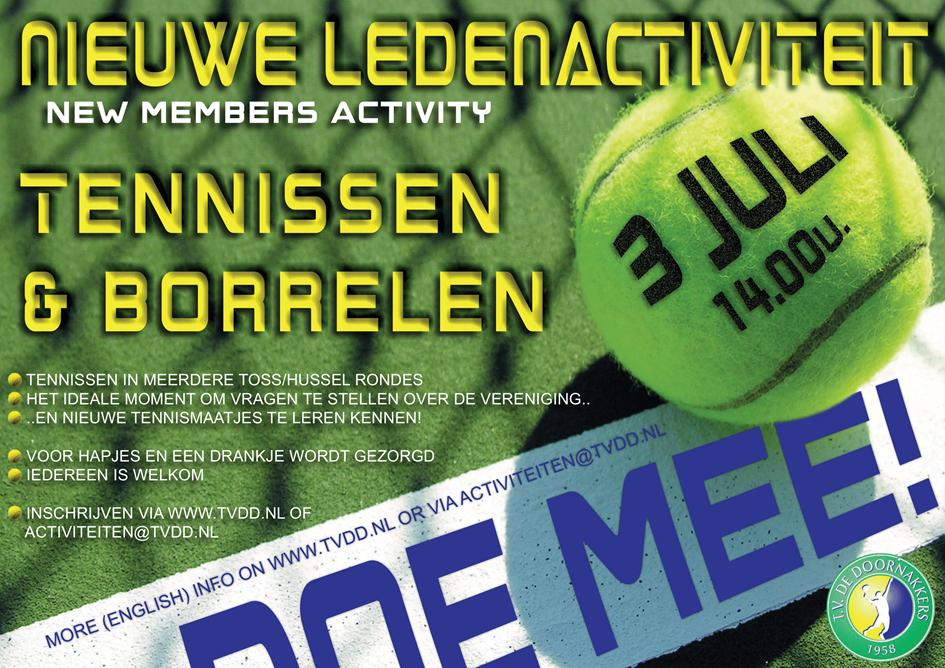 Poster NLA14.00-1.png