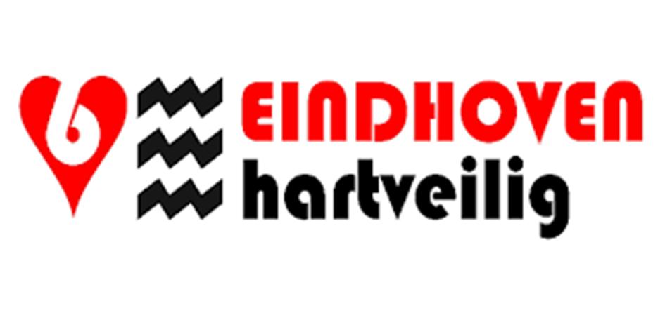 EindhovenHartveilig.png