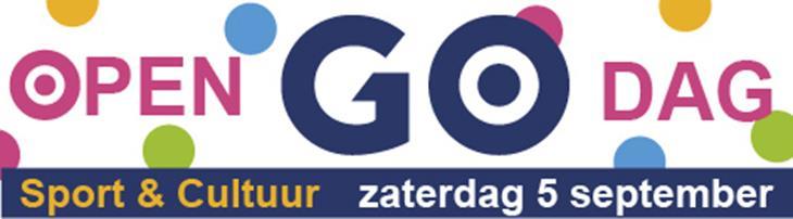 Open-GO-dag-5-sep-2020-RGB-web.jpg