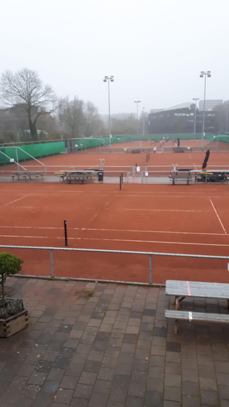 Netten AMVJ Tennis.jpg