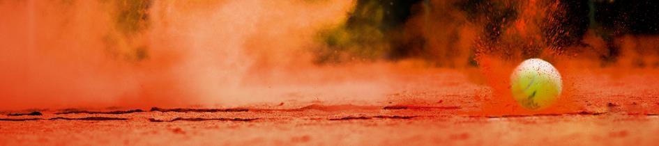 tennisbal-op-gravel.jpg