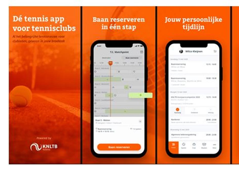 ClubApp 2.0.JPG