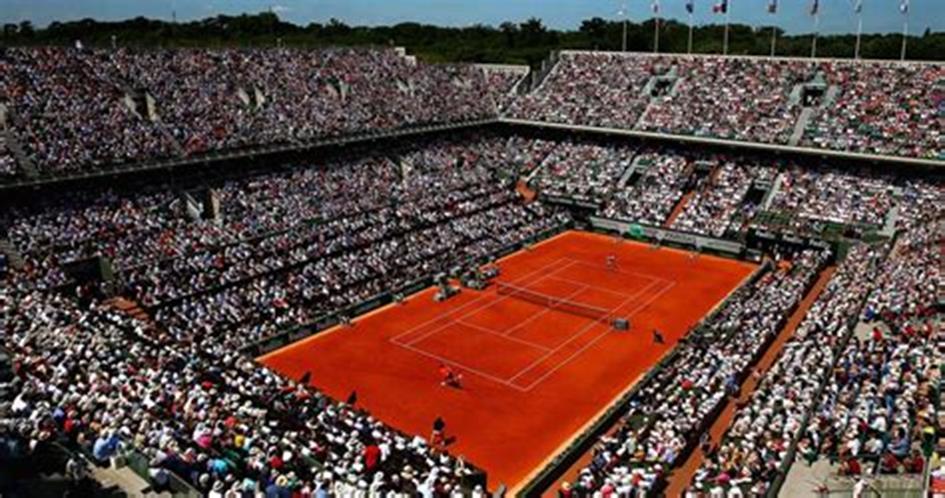 Roland Garros stadion.jpg