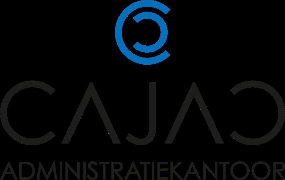 CAJAC admnkntr.png