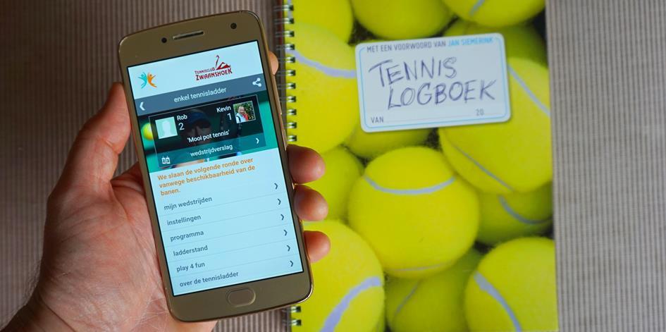 Tennisladder-rondes overgeslagen.jpg