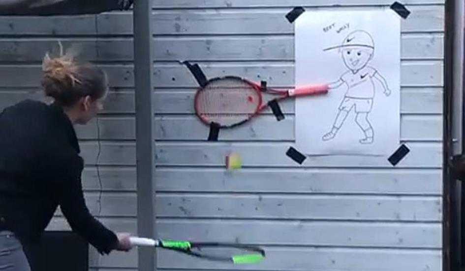 Nicky tennis challenge.jpg
