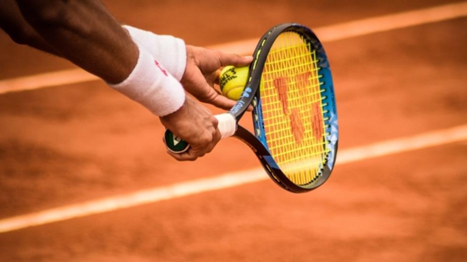 Tennis opslag.jpg
