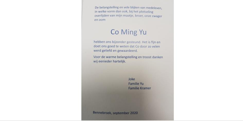 Bedankkaart Co Ming Yu.jpg