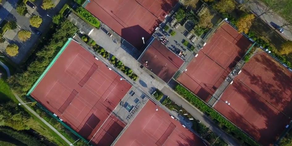Tennispark Tennisclub Zwaanshoek.jpg