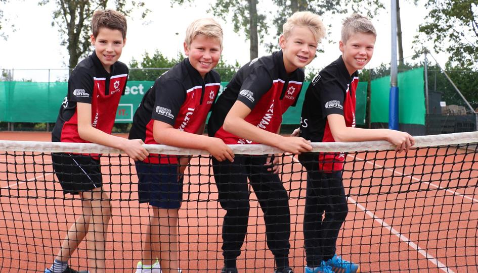 Opening junior competitie 2020 (22).jpg