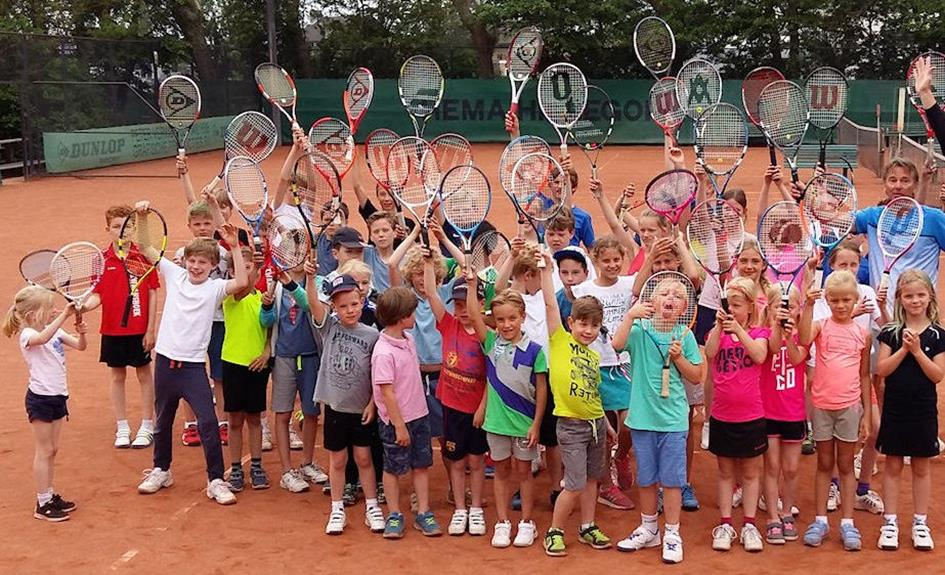 Tennisschool.jpg