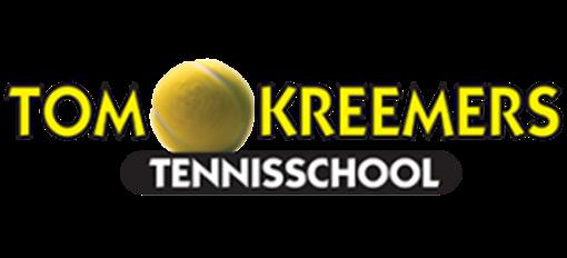 logo-tstk-tstknl1-300x137.png