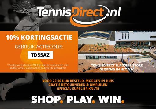 thumbnail_Ledenactie_10%korting_1500px_NL.jpg