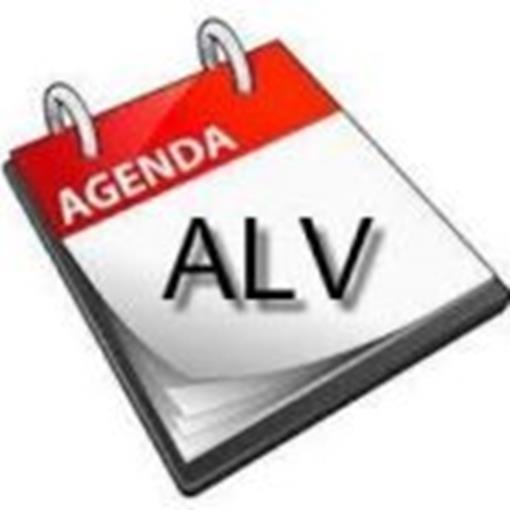 ALV-150x150.jpg