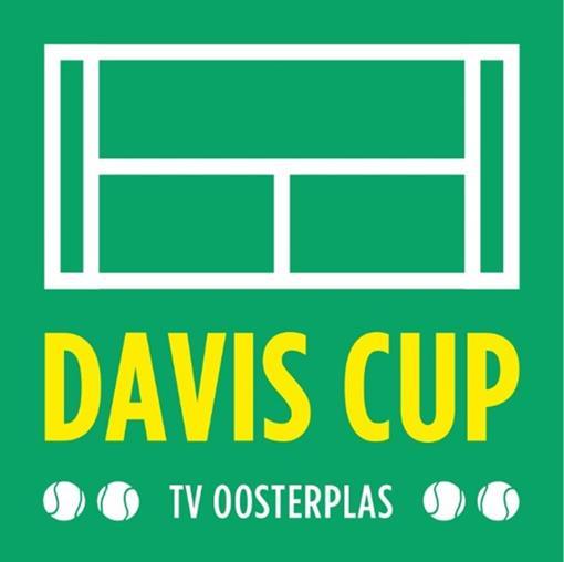 Davis Cup Logo.jpg