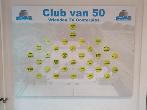 club van 50 bord.jpg