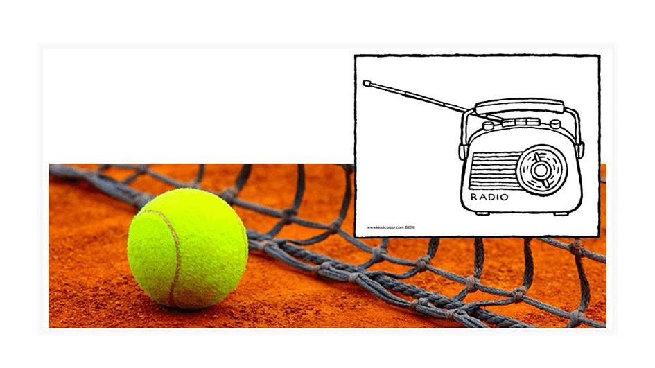 tennisbal en radiov2.1_bord.jpg