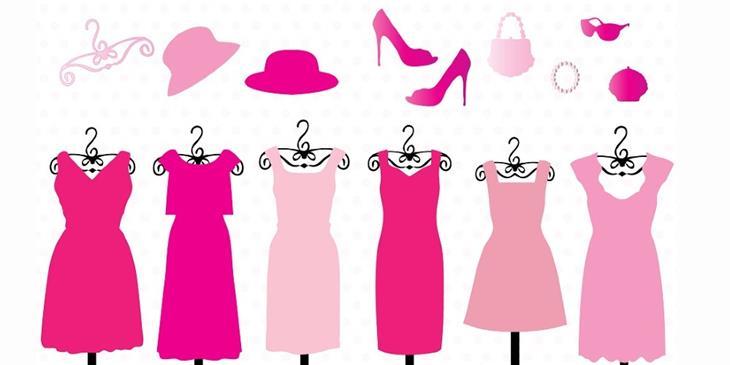ladies dress-nb.jpg