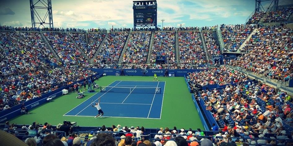 tenniswedstrijd_nws.jpg