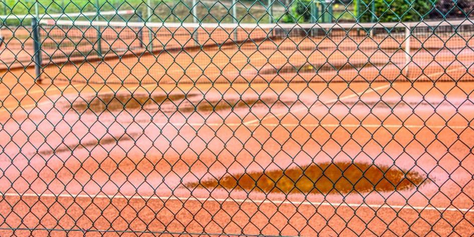 tennisbaan_plassen_nws.jpg