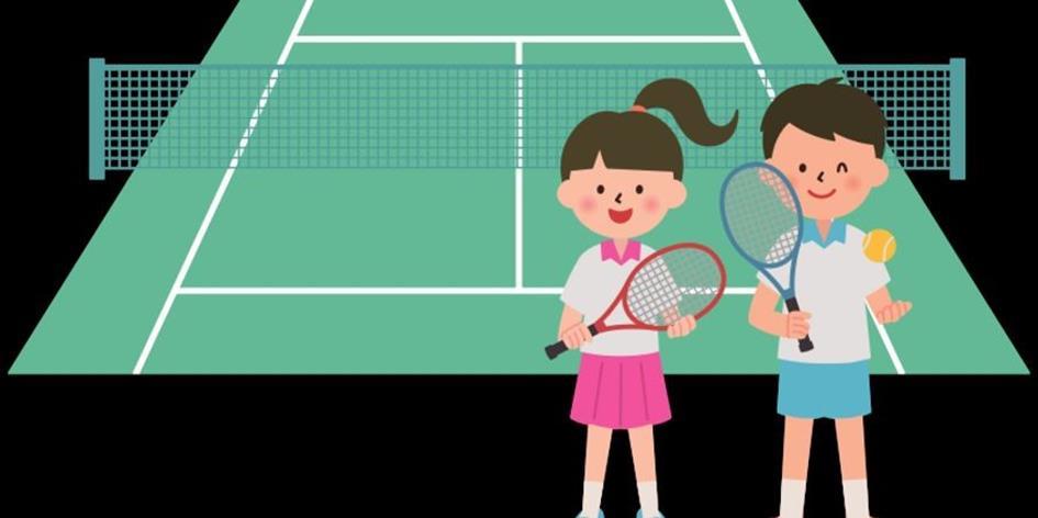 tennis-kinderen.jpg