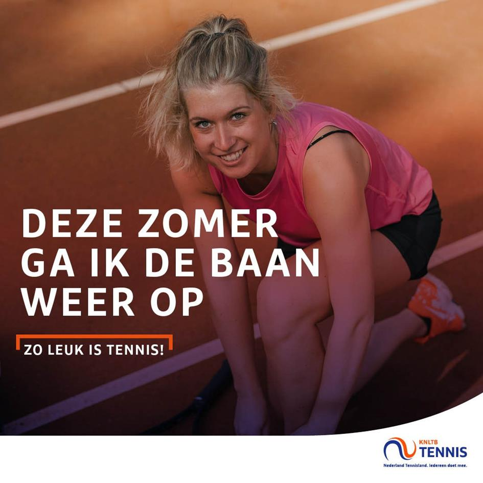 TVF Zomer Challenge 2021.jpg