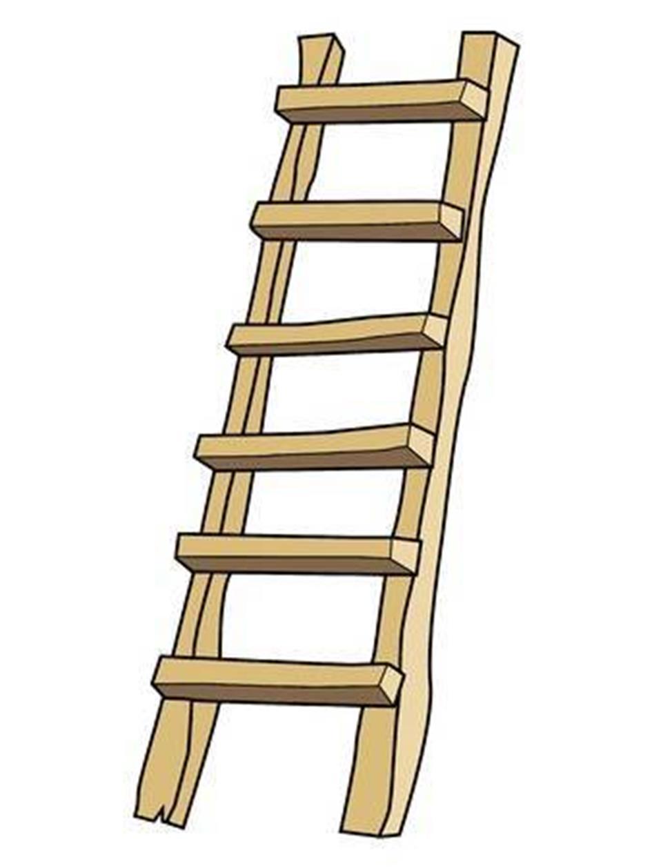 TVF communicatie ladder.jpg