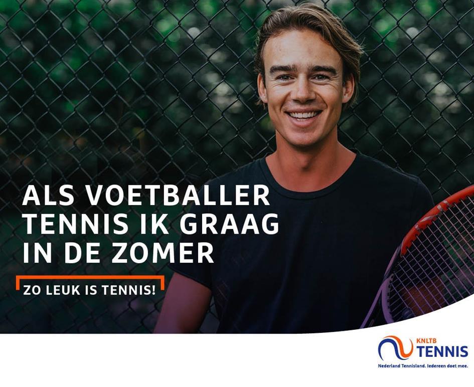 TVF - Banner Thijs Website.jpg