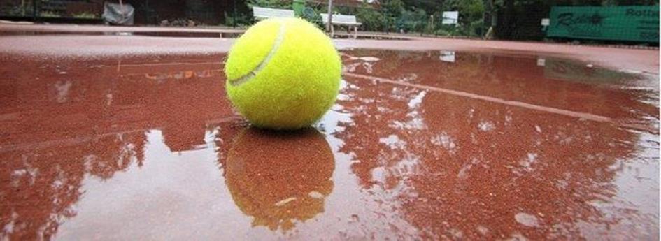 TVF Afbeelding regen.jpeg