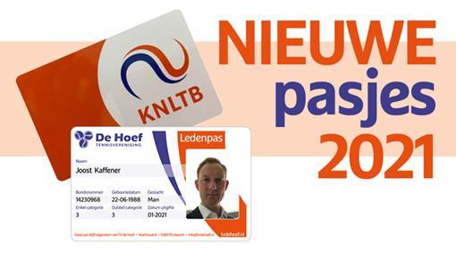 KNLTBpas2021-Presentatie.jpg
