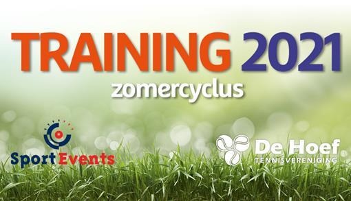 2021-02-24 Training Voorjaar.jpg