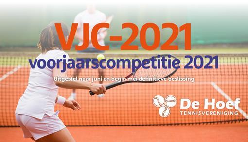 2020-11-25 VJC-2021-3.jpg