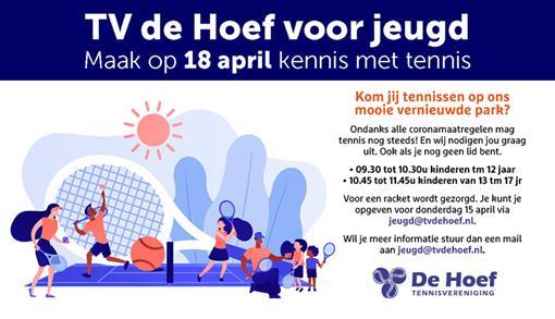 2021-04-18 Jeugd GRATIS tennisles.jpg
