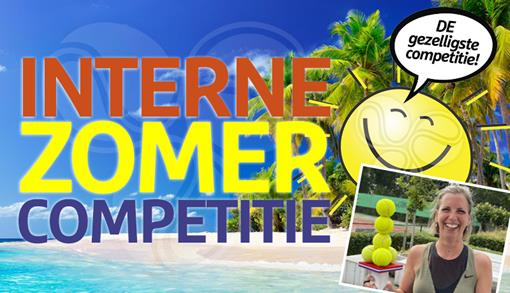 2021-06-03 Inter ZomerCompetitie-1.jpg