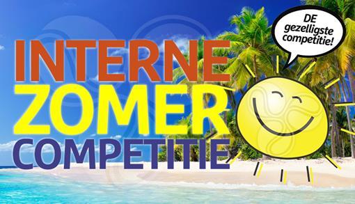 2021-06-03 Inter ZomerCompetitie.jpg
