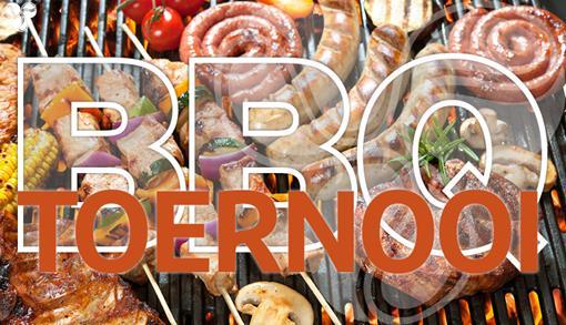 2021-06-12 BBQ-Toernooi-2021.jpg