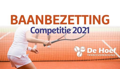 2020-11-25 VJC-2021-Baanbezetting.jpg