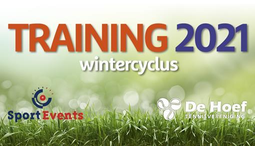 2021-09-15 Training Winter.jpg