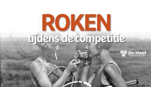 2021-09-22 Rookbeleid Competitie.jpg