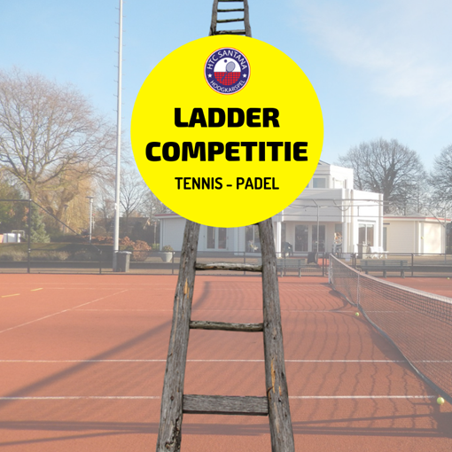 ladder competitie.png