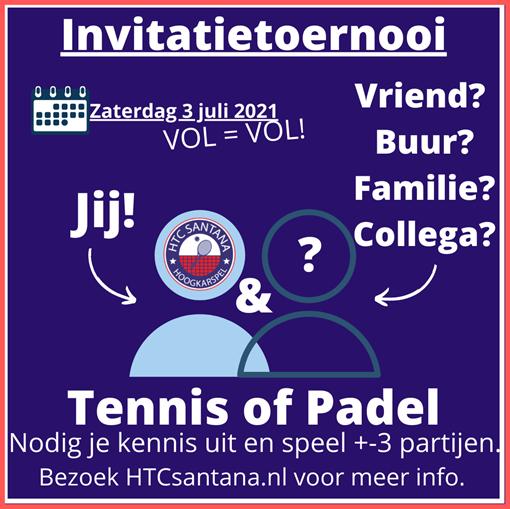 Invitatietoernooi 2021.png